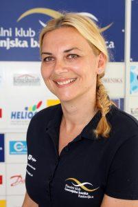 http://www.plavalniklub-radovljica.si/wp-content/uploads/2017/08/IMG_0069-201x300.jpg