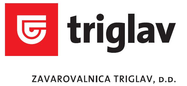 http://www.plavalniklub-radovljica.si/wp-content/uploads/2017/10/40B0CFF6-10F5-4449-BBF2-95179C4C9480.jpeg