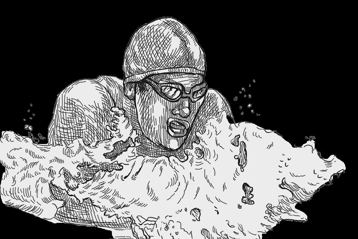 http://www.plavalniklub-radovljica.si/wp-content/uploads/2017/10/inner_illustration_01.png