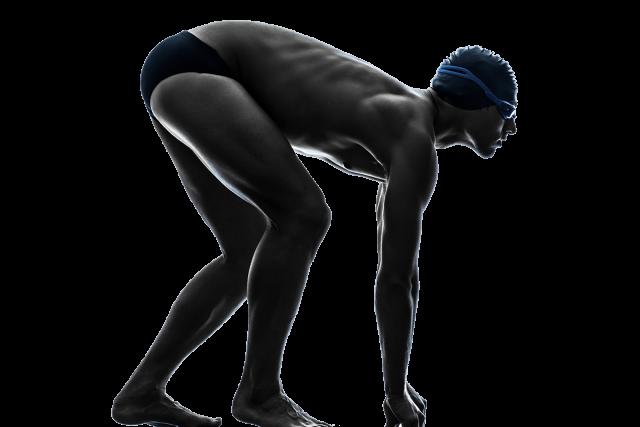 Obvestilo – odpoved tekmovanj 2. kolo GORENJSKE REGIJE in Zimsko DP v daljinskem plavanju 2020