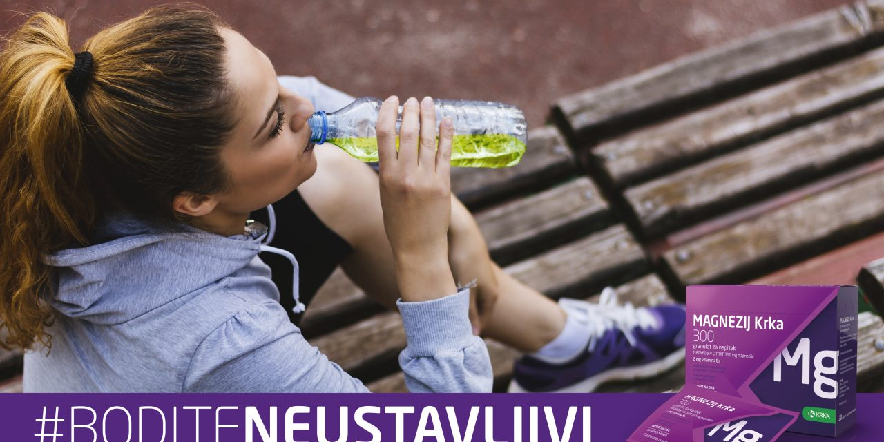 http://www.plavalniklub-radovljica.si/wp-content/uploads/2019/02/MAGNEZIJ-Krka_Image_1-1280x640.jpg