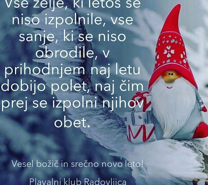 http://www.plavalniklub-radovljica.si/wp-content/uploads/2020/12/301A96E2-30A7-4567-96D0-9CDD008958D0-721x640.jpeg