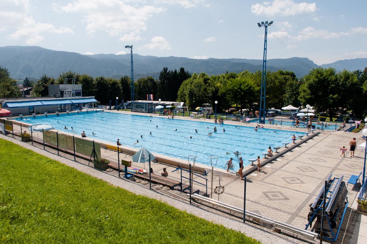 Olimpijski-bazen-Radovljica