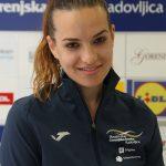 Ana Vidic