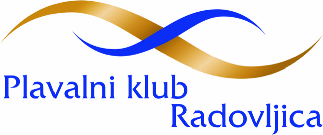 Plavalni klub Radovljica | Swimming club Radovljica