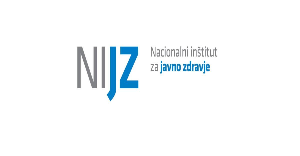 https://www.plavalniklub-radovljica.si/wp-content/uploads/2020/10/l_258498_1.png.jpeg