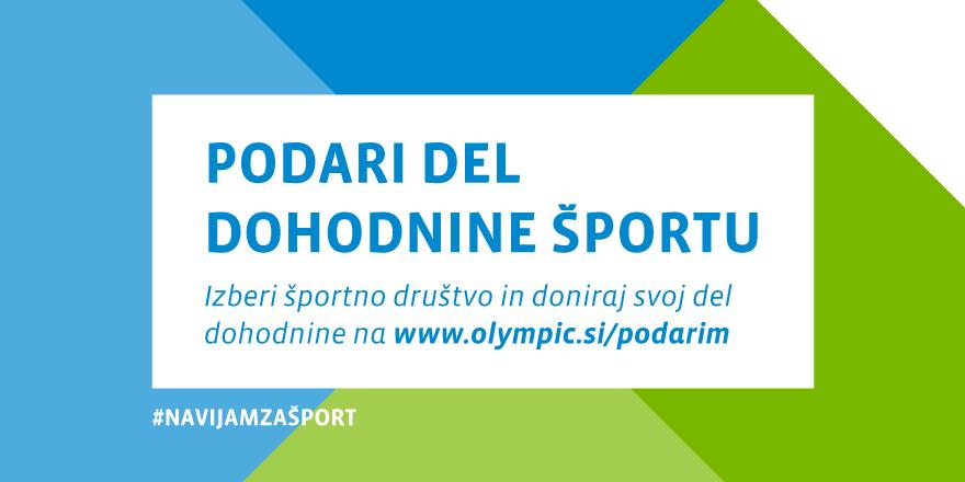 https://www.plavalniklub-radovljica.si/wp-content/uploads/2020/12/OKS-poziv_del_dohodnine_social_twt_zveze.png